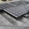 太陽光発電システム ~N邸工事~の画像