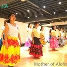 2月のレッスン☆【新宿】ママHULAサークルMother of Alohaの記事より