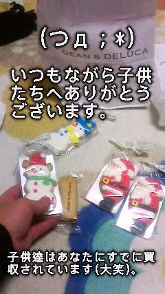 image0027.jpg