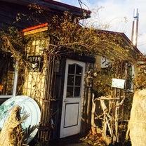 『茶菓いっ風』さん〜新冠町〜の記事に添付されている画像