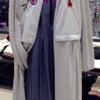 ニットコート☆奈良・ファッションセレクトショップ☆ラレーヌの画像