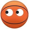 NBA:現地1/15、MLKデーに起きたHOU対LAC戦の怒りはゲーム後にも引きずられる