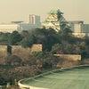 大阪で優しいホテルは?鼻高々のホテルは?の画像