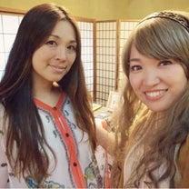 2/28(木)ムナイキ伝授会☆竹内ミカさんと一緒にお迎えします♪の記事に添付されている画像