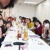 【残席4】第8回 光流会 「あなたの心をアートで咲かそう」お茶会」の画像