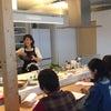 お料理教室「おせち料理」の画像