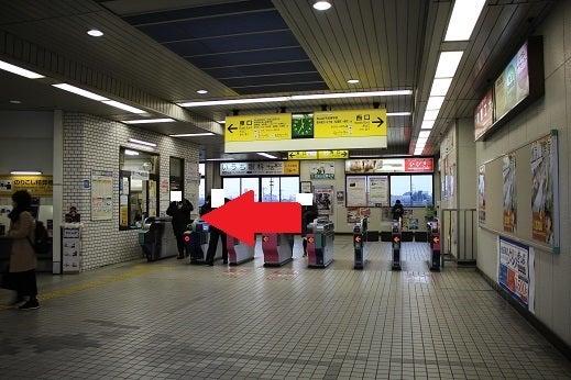 免許 更新 県 埼玉 運転免許更新Q&A