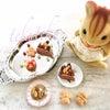 シルバニア☆大人なオレンジショコラケーキの画像