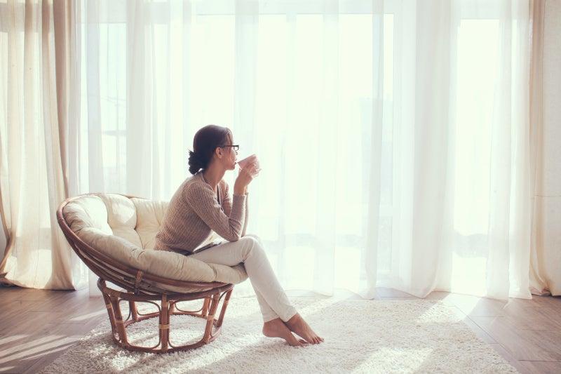 夫婦問題が解決できない心理学の限界【夫婦修復のヒント】