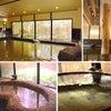 【ご案内】温泉de内臓チューニング&しし座満月★想いを具体化セッションの画像