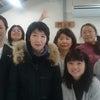 1月「やさしいセルフケアレッスン」17日(火)南生駒テコンドー道場の画像