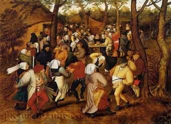 17世紀フランスの農村生活 | フ...