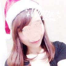 ♡明日12/16(土…