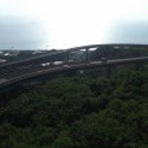 沖縄 part 5