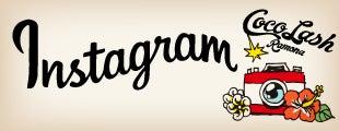 ココラッシュ・Instagram,インスタグラム