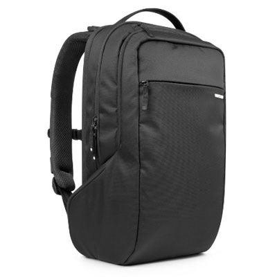 9a376e7c43ca incase(インケース)ICON Backpack アイコンバックパック CL55532 ブラック
