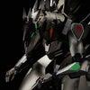RIOBOT NERV 対G専用決戦兵器 紫龍 試作初号機 デコマスレビュー!の画像