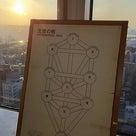 11月8〜11日名古屋開催!生命の樹の講座のご案内♪の記事より