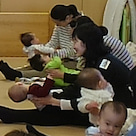 乳児【生後8カ月頃からの赤ちゃんの発達】の記事より