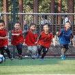 游戏=足球=学习