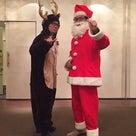 クリスマス会✨の記事より