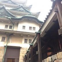 in 名古屋~
