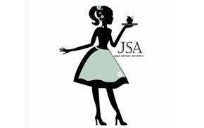 JSAアイシングクッキー認定講師講座