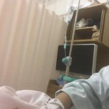 再び手術…(T . …