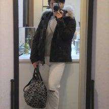 冬のホワイト