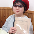 布ナプキンジュニアアドバイザー養成講座® 視覚障害者として初のアドバイザー誕生です! の記事より