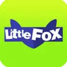 【アプリ】Littl…