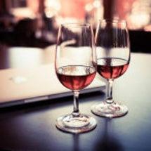 営業の極意 ワイン編…