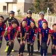チームサイクリング♪