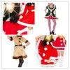 12月23日(金)【クリスマスコスプレ3Days】の画像