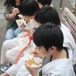 【空手観73】食事