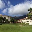 ハワイ私立校受験奮闘…