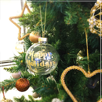クリスマスイブ!の記事に添付されている画像