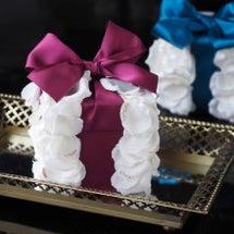 今日はクリスマス★