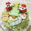 ♡Merry Christmas ♡の画像
