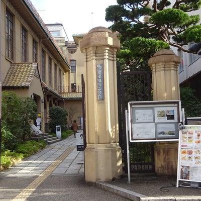 前田珈琲 明倫店 ~ 京都の記事に添付されている画像