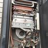 給湯器 修理受付 電話センターへ電話するときの画像