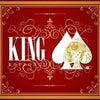 キャバクラ『KING ROPPONGI』年末のお知らせ☆の画像