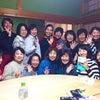 伊勢古事記塾で小学生の友達関係の悩みに答えるの画像