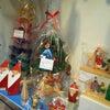 クリスマスイブの画像