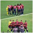 中国プリンスリーグ昇…