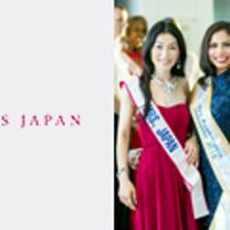 地方再生の、観光プロモーションコンソーシアム『LocalTopics Japanの記事に添付されている画像