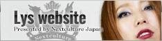 Lys website