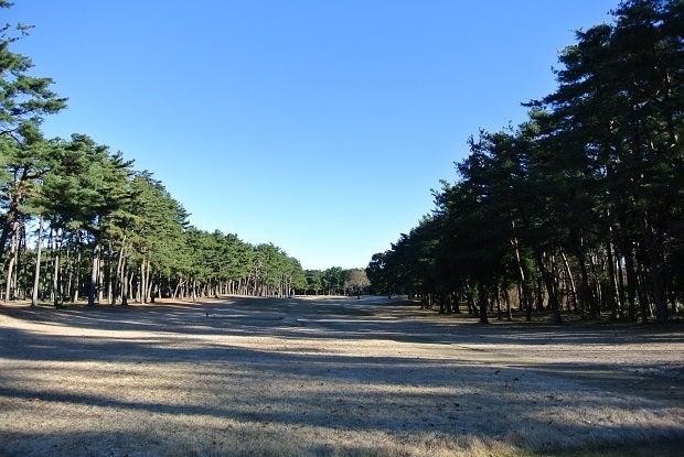 水海道GC No.4