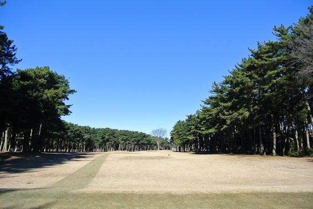 水海道GC No.9