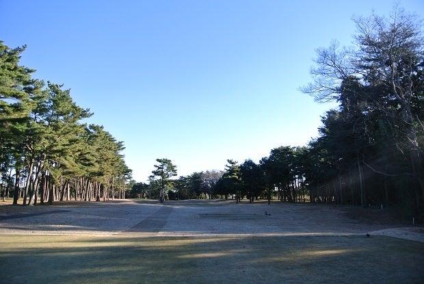 水海道GC No.3